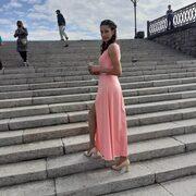 Женя 32 Иркутск