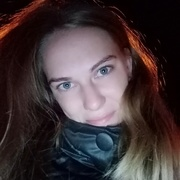 Анжела Копанева 27 Пермь