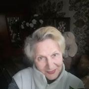 Светланна Зайцева 61 Тула