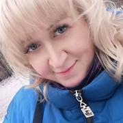 Евгения, 30, г.Москва