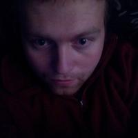 Денис, 28 лет, Лев, Санкт-Петербург