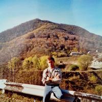 МИША, 43 года, Лев, Пятигорск