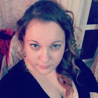 Марина, 32 года, Близнецы, Екатеринбург