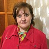Ольга Коробицына, 49, г.Сыктывкар