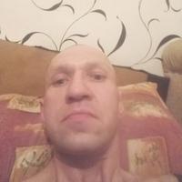 Миша, 39 лет, Стрелец, Санкт-Петербург
