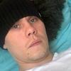 Слава, 32, г.Пермь