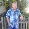 Vitaliy, 49, Barabinsk