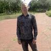 Pavel, 27, Tours