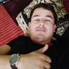 Dilshod Davlatov, 30, Dushanbe