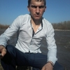 Богдан, 34, г.Рожнятов