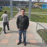 Андрей, 34 года, Овен, Москва