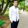 Иван, 28, г.Димитровград