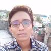 Ankush Lichade, 18, г.Пандхарпур