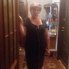 ИРИНА, 52, г.Днепр