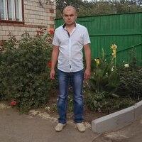 Олег, 39 лет, Скорпион, Миллерово