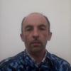 мурад, 42, г.Ташкент