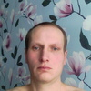юрий, 30, г.Светогорск