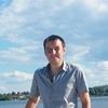 Sergey, 34, Nizhny Tagil