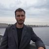 Алекс, 38, г.Бородянка
