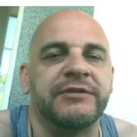 Дима Головик, 52 года, Овен, Симферополь
