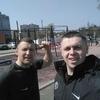 Юрец, 21, г.Киев