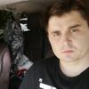 Никита Харлов, 22, г.Электросталь