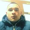 Жора, 28, г.Кишинёв