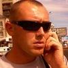 Сергей, 36, г.Сестрорецк