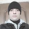 Алексей, 31, г.Иваново