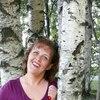 Светлана Пекк, 42, г.Санкт-Петербург