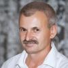 Сергей, 52, г.Сумы