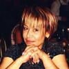 Флора, 56, г.Москва