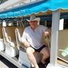 Пётр, 68, г.Новосибирск