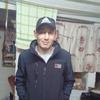 Андрей, 30, г.Златоуст