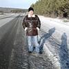 Олег, 35, г.Сатка