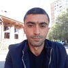 Aro, 31, г.Ереван