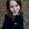Настя, 18, Київ