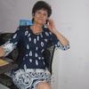 ольга, 62, г.Бишкек