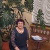 Екатерина Лявина, 65, г.Хабаровск