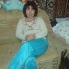 Людмила, 53, г.Кореновск