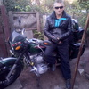 Евгений, 50, г.Житомир