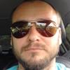 Артур, 37, г.Макеевка