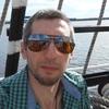 Андрей, 56, г.Архангельск