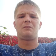 Вадим Куликов 24 Ставрополь