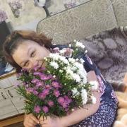 Жанна 38 Псков
