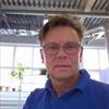 Сергей, 61, г.Сертолово