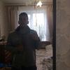 Дмитрий. альбицкий, 18, г.Вязники