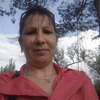 Наталья, 36, г.Хабаровск
