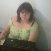 Дарья Александровна, 32 года, Телец, Шахтинск
