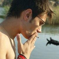 Богдан, 27 лет, Телец, Челябинск